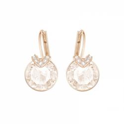 Bella Pierced Earrings V