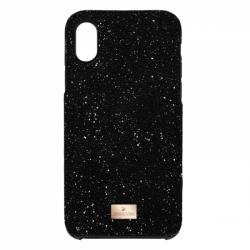 High Iphone X Smartphone Case
