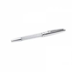 Crystalline Stardust Rollerball Pen