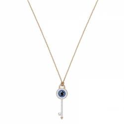 Swarovski Symbolic Pendant Eye