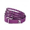 Swarovski Power Collection Bracelet Slake, Ayst/oth M