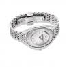 Zegarek Crystalline Aura