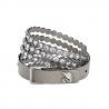 Swarovski Power Collection Bracelet Slake