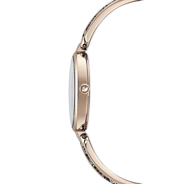 Zegarek Dream W Kolorze Szampańskiego Złota