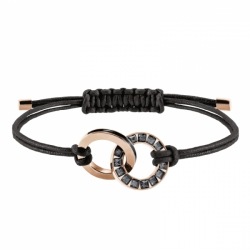 Alto:bracelet