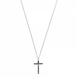 Taddeo Pendant Cross