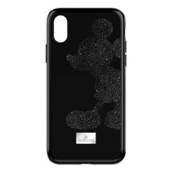 Mickey Body Iphone X Smartphone Case