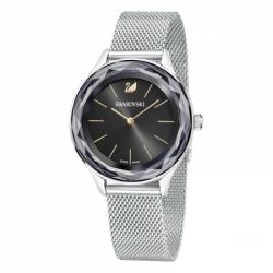 Octea Nova Metal Bracelet Sts/blk/sts