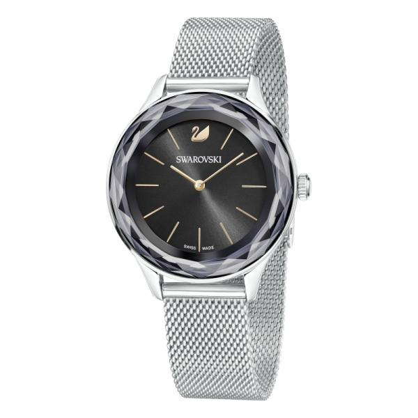 Zegarek Octea Nova, Metalowa Bransoleta
