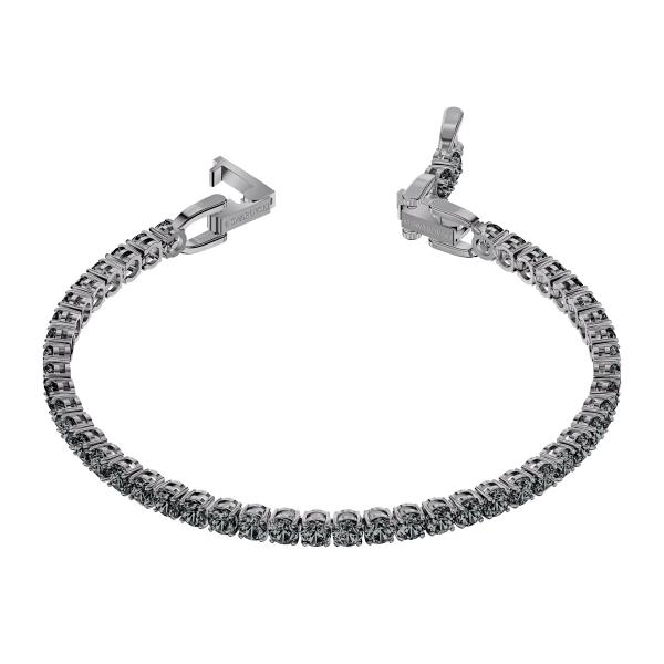 Tennis Bracelet Round Deluxe