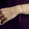 Subtle Bracelet Trilogy