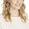 Attract Pierced Earrings