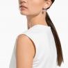 Bella Pierced Earrings