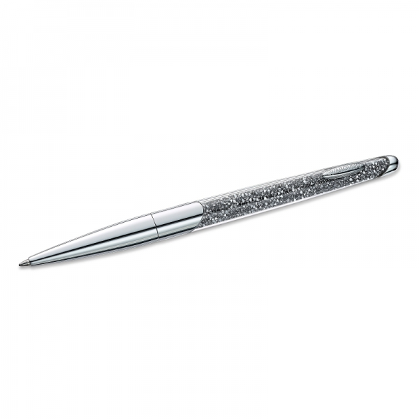 Długopis Crystalline Nova