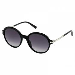 Okulary Przeciwsłoneczne Sk264