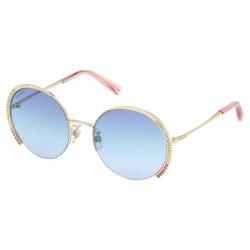 Okulary Przeciwsłoneczne Swarovski