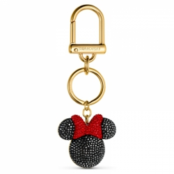 Brelok Do Kluczy Z Kolekcji Minnie & Mickey - Minnie
