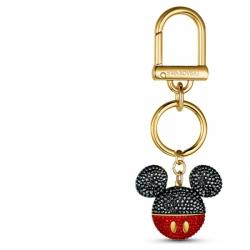 Brelok Do Kluczy Z Kolekcji Minnie & Mickey - Mickey