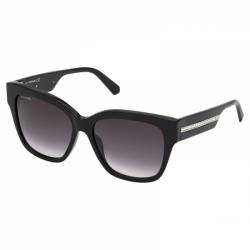 Okulary Przeciwsłoneczne Swarovski - Sk0305 01b