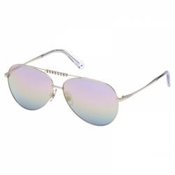 Okulary Przeciwsłoneczne Swarovski - Sk0308 16z