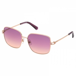 Okulary Przeciwsłoneczne Swarovski - Sk0313 28t