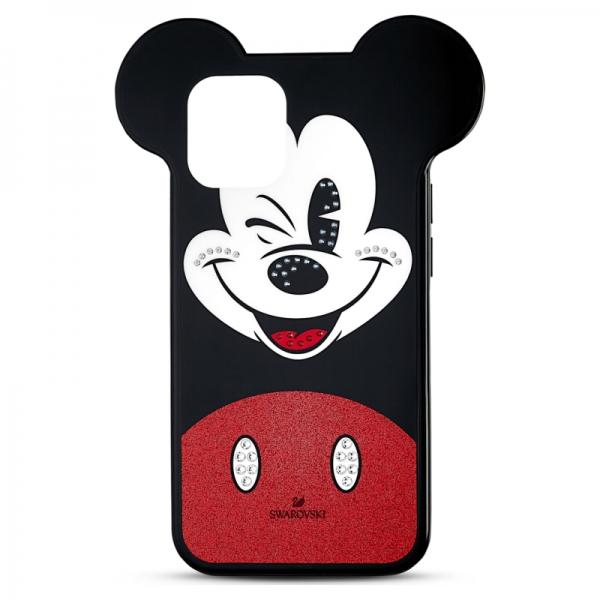 Etui Na Smartfona Mickey