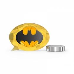 Dc Comics Magnes Logo Batmana