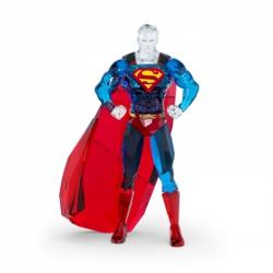 Dc Comics Supermen
