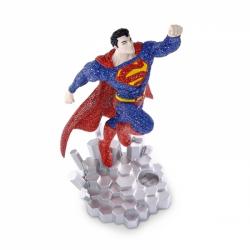 Dc Comics Supermen - Edycja Limitowana