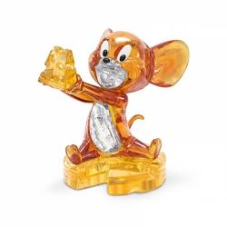 Figurka Jerry Z Filmu Tom I Jerry