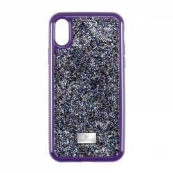 Glam Rock Iphone X Smartphone Case