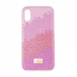 High Love Iphone X Smartphone Case