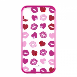 Lovely Iphone Xr Smartphone Case