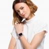 Etui Sparkling 40mm Na Apple Watch®