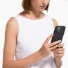 Etui Na Iphone 11 Pro