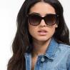 Okulary Przeciwsłneczne Sk0227-01b