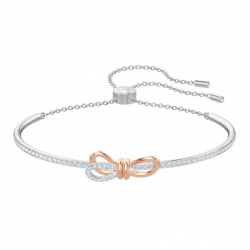 Lifelong Bow Bangle