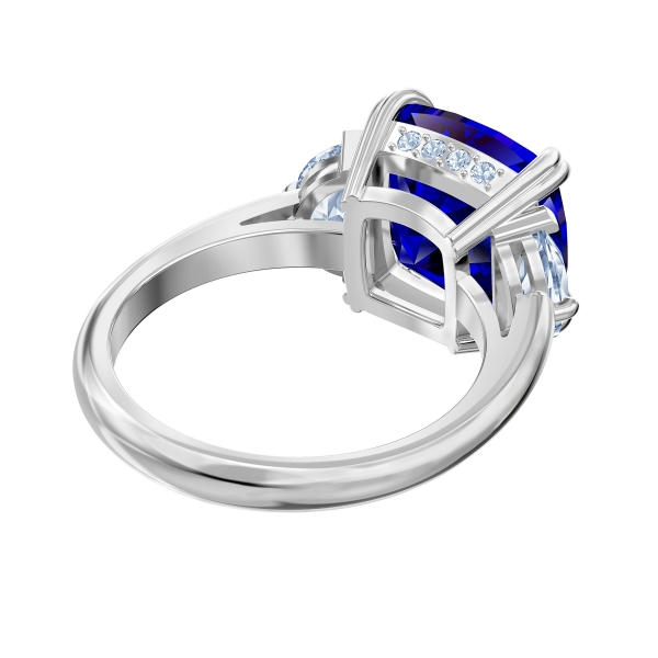 ATTRACT RING TRILOGY SAPHIRE