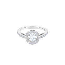 Sparkling Dance Ring Round