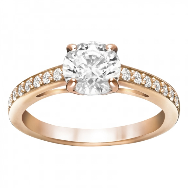 Attract Ring Round