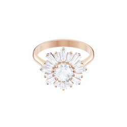 Sunshine Ring Medium