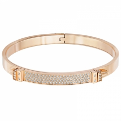 Distinct Bangle Narrow