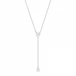 Attract Necklace Y
