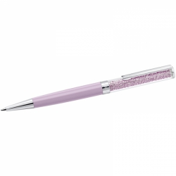 Crystalline Pen