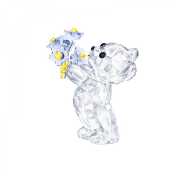 Kris Bear - Forget-me-not