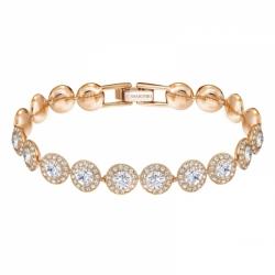 Angelic Bracelet