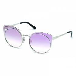 Okulary Przeciwsłoneczne Sk0173-16c