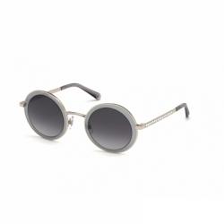 Moselle Mask Sunglasses