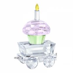 Cupcake Wagon
