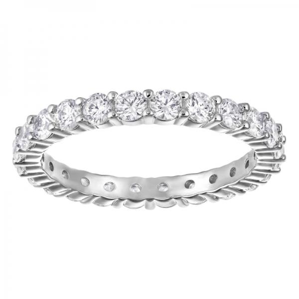 Vittore Ring XL